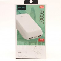 MaiMi Type-C Power Bank 10000