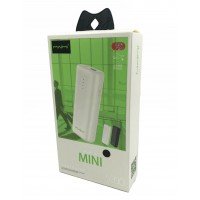 MaiMi Power Bank 5200