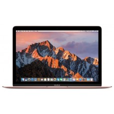 "Apple MacBook Late 2018 MRQP2LL/A Gold (Intel Core i5 1300MHz/12""/2304x1440/8GB/512GB SSD/DVD нет/Intel HD Graphics 615/Wi-Fi/Bluetooth/macOS)"
