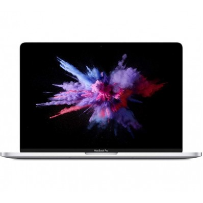 "Ноутбук Apple MacBook Pro 13 with Retina display and Touch Bar Mid 2019 MUHN2LL/A Space Gray (Intel Core i5 1400 MHz/13.3""/2560x1600/8GB/128GB SSD/DVD нет/Intel Iris Plus Graphics 645/Wi-Fi/Bluetooth/macOS) в Томске"