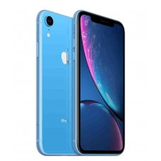 Apple iPhone Xr 64Gb Blue (Синий) MRYA2RU/A