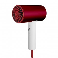 Xiaomi Soocas Hair Dryer H3S Красный