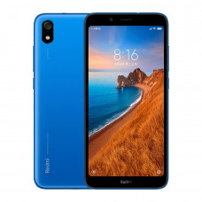 Xiaomi Redmi 7A 2/32Gb EAC Gem Blue (Синий)
