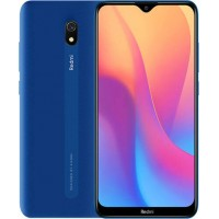 Xiaomi Redmi 8A 2/32Gb Global Version Ocean Blue (Синий)