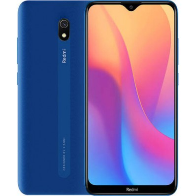 Xiaomi Redmi 8A 2/32Gb Global Version Ocean Blue (Синий) в Томске