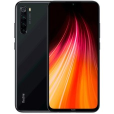 Xiaomi Redmi Note 8T 3/32Gb Global Version Moonshadow Grey (Серый)