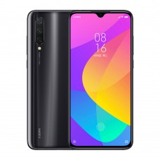 Xiaomi Mi 9 Lite 6/64Gb Global Version Gray (Серый)