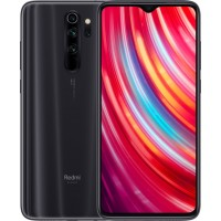 Xiaomi Redmi 8 4/64Gb Global Version Onyx Black (Черный)