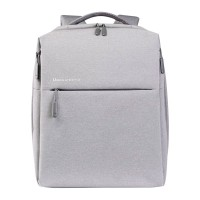 Xiaomi City Backpack 15.6 Светло-Серый